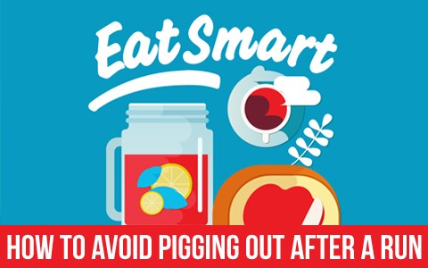 Eat Smart Cover