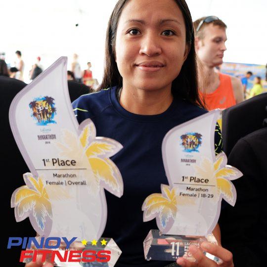 Lany_Phuket_Marathon