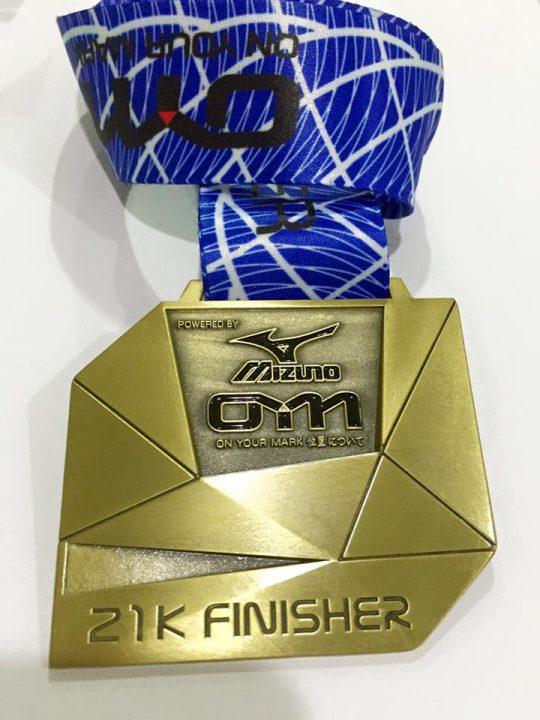 OYM-2-2016-medal
