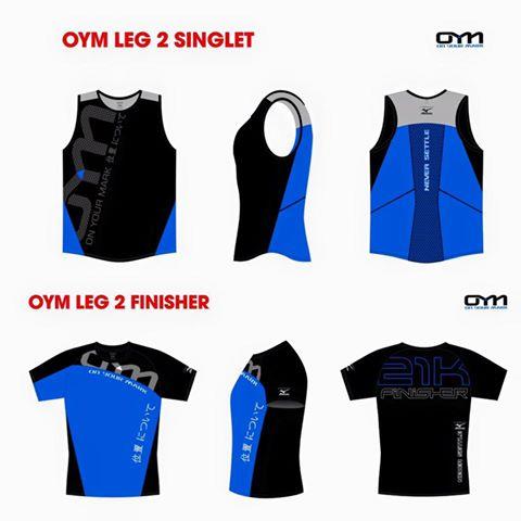 OYM-2-2016-shirt-singlet