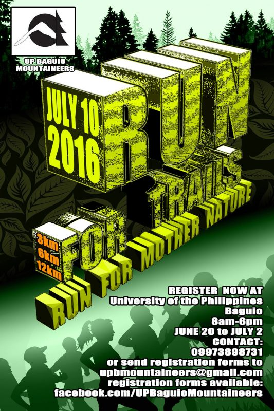 RUN-FOR-TRAILS-2016-POSTER