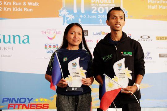 Richard_Lany_Phuket_Marathon