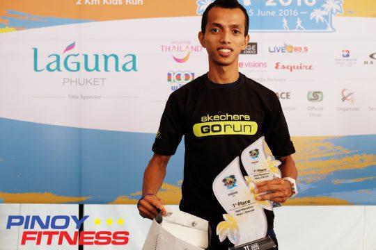 Richard_Phuket_Marathon