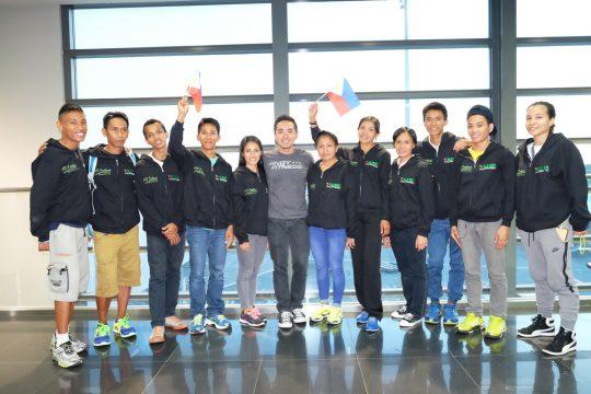 Team-711-2016-Phuket