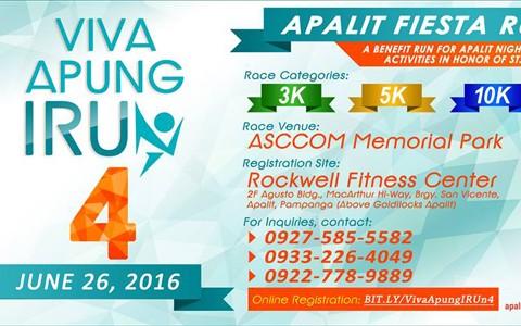 VIVA-APUNG-IRUN-4-2016-COVER