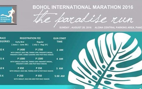 bohol-international-marathon-cover