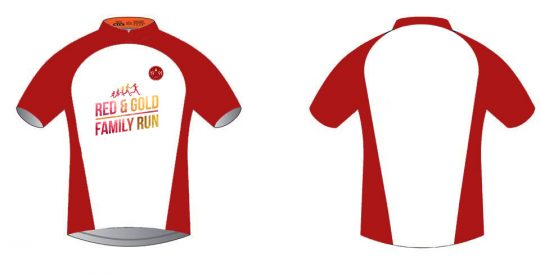 csa-2016-finisher-shirt