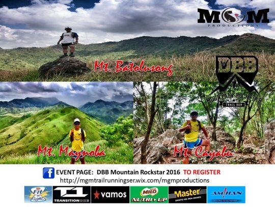dbb-mountain-rockstar-2016-poster