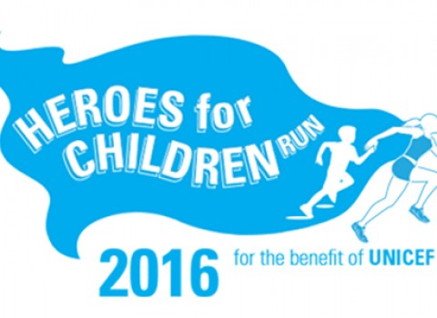 heroes-for-children-2016-cover