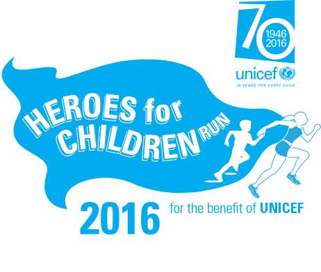 heroes-for-children-2016-poster
