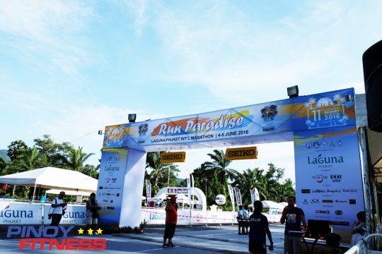 laguna-phuket-marathon-2016-photos