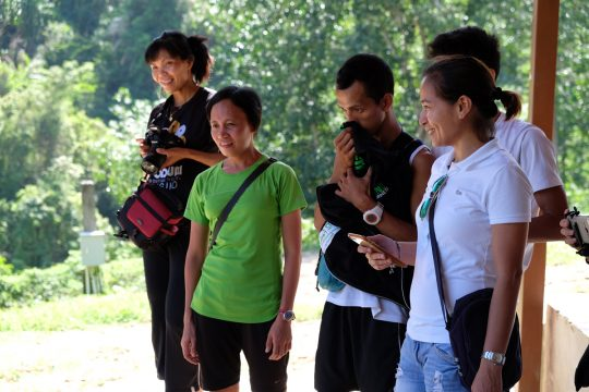 laguna-phuket-marathon-2016-photos-8