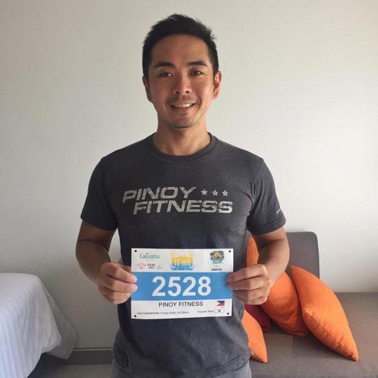 laguna-phuket-marathon-2016-photos-jeff