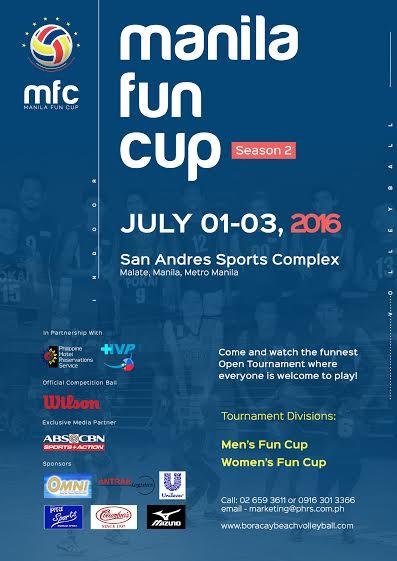 manila-fun-cup-2016-poster