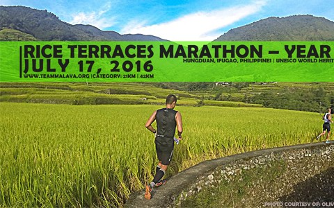 rice-terraces-marathon-2016-cover
