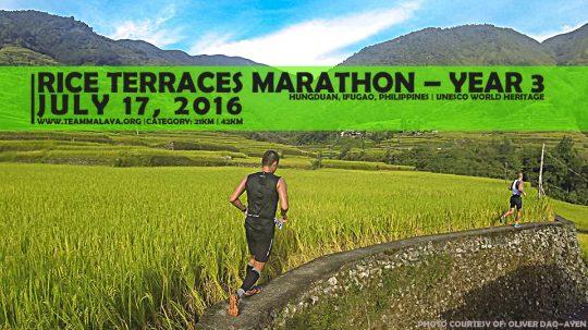 rice-terraces-marathon-2016-poster