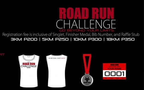 road-run-challenge-2016-cover