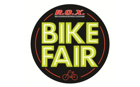 rox-bike-fair-2016-cover