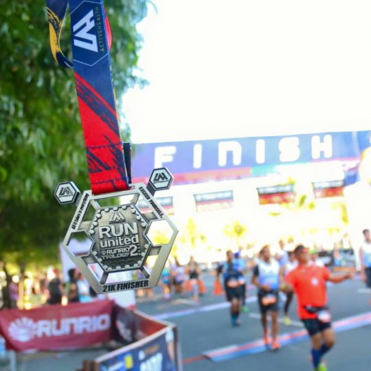 run_united_2_2016_Results_photos