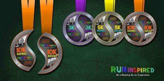 runinspired-2016-medals