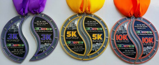 runinspired-medals