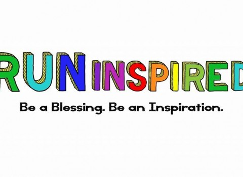 runinspired_2016_poster