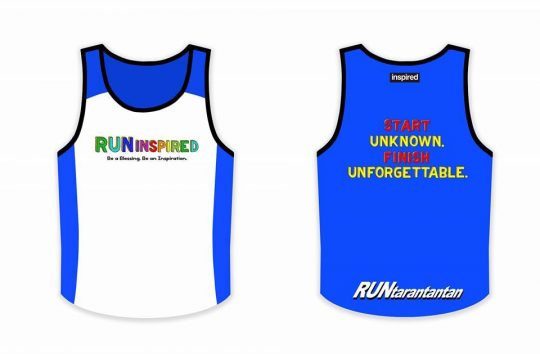 runinspired_2016_singlet_blue