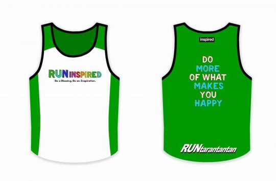 runinspired_2016_singlet_green