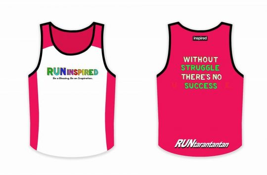 runinspired_2016_singlet_pink