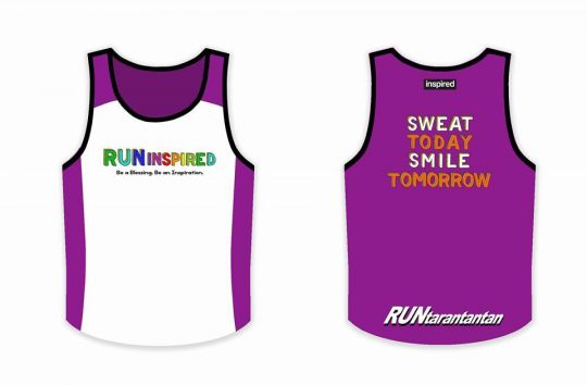 runinspired_2016_singlet_purple