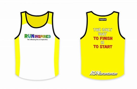 runinspired_2016_singlet_yellow