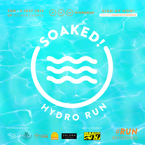 soaked-hydro-run-poster