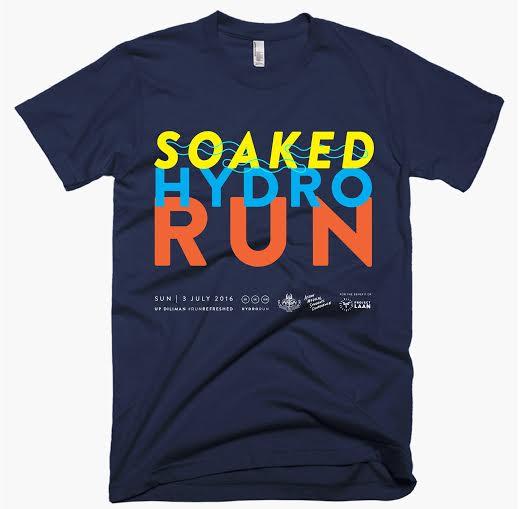 soaked-hydro-run-shirt
