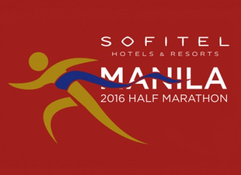 sofitel-manila-half-marathon-2016-cover
