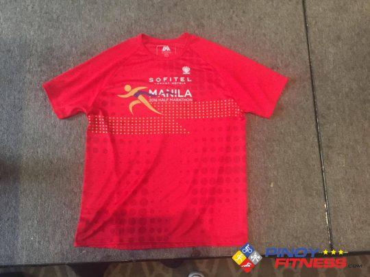 sofitel-manila-half-marathon-2016-shirt