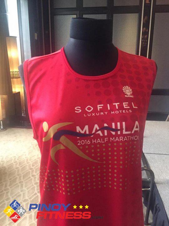 sofitel-manila-half-marathon-2016-singlet