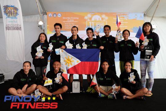 team-711-2016-phuket-2