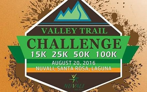 valley-trail-challenge-2016-cover