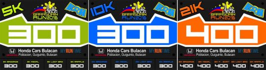 Barasoain-Run-2016-Race-Bib