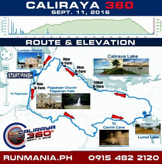 Caliraya-360-2016-race-route-elevation