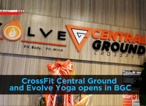 CrossFit-Central-Ground-BGC-Cover