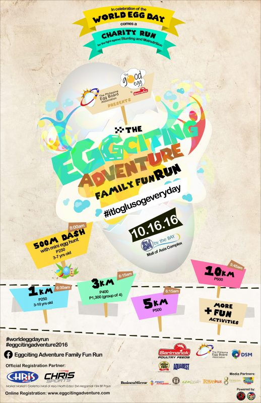 Eggciting-Run-2016-poster-1
