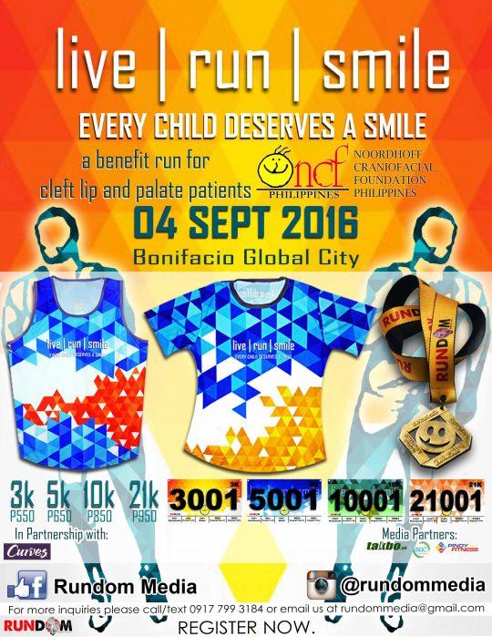 Live-Run-Smile-Poster-2016
