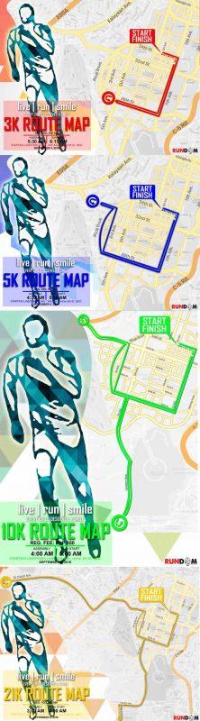 Live-Run-Smile-maps-2016