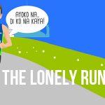 Lonely-Runner-Website-Cover