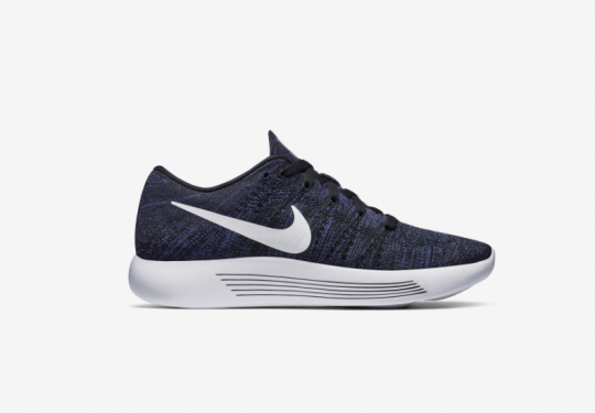 18e9a42fb03f coupon code for nike lunarepic low flyknit philippines 20e64 938aa