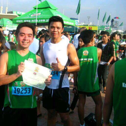 Milo-Marathon-2010-2