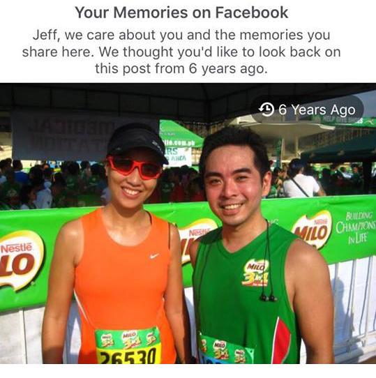 Milo-Marathon-2010-5