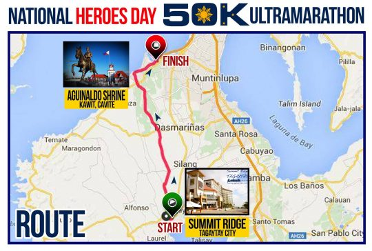 National-heroes-day-50k-ultramarathon-2016