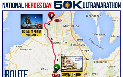 National-heroes-day-50k-ultramarathon-2016-cover